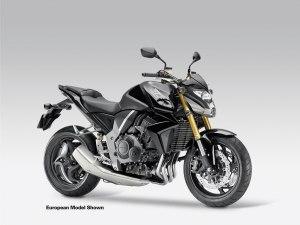 2011-Honda-CB1000Ra