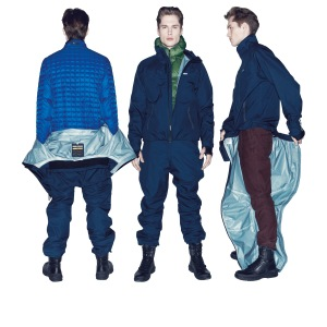 uomo-jacket