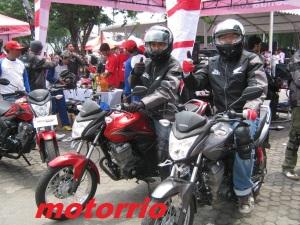 tes ride 1