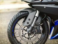 2014-Yamaha-YZFR125-Alloy-Wheel