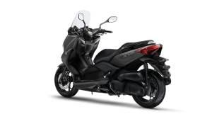 2015-Yamaha-X-MAX-250-ABS-EU-Matt-Grey-Studio-005