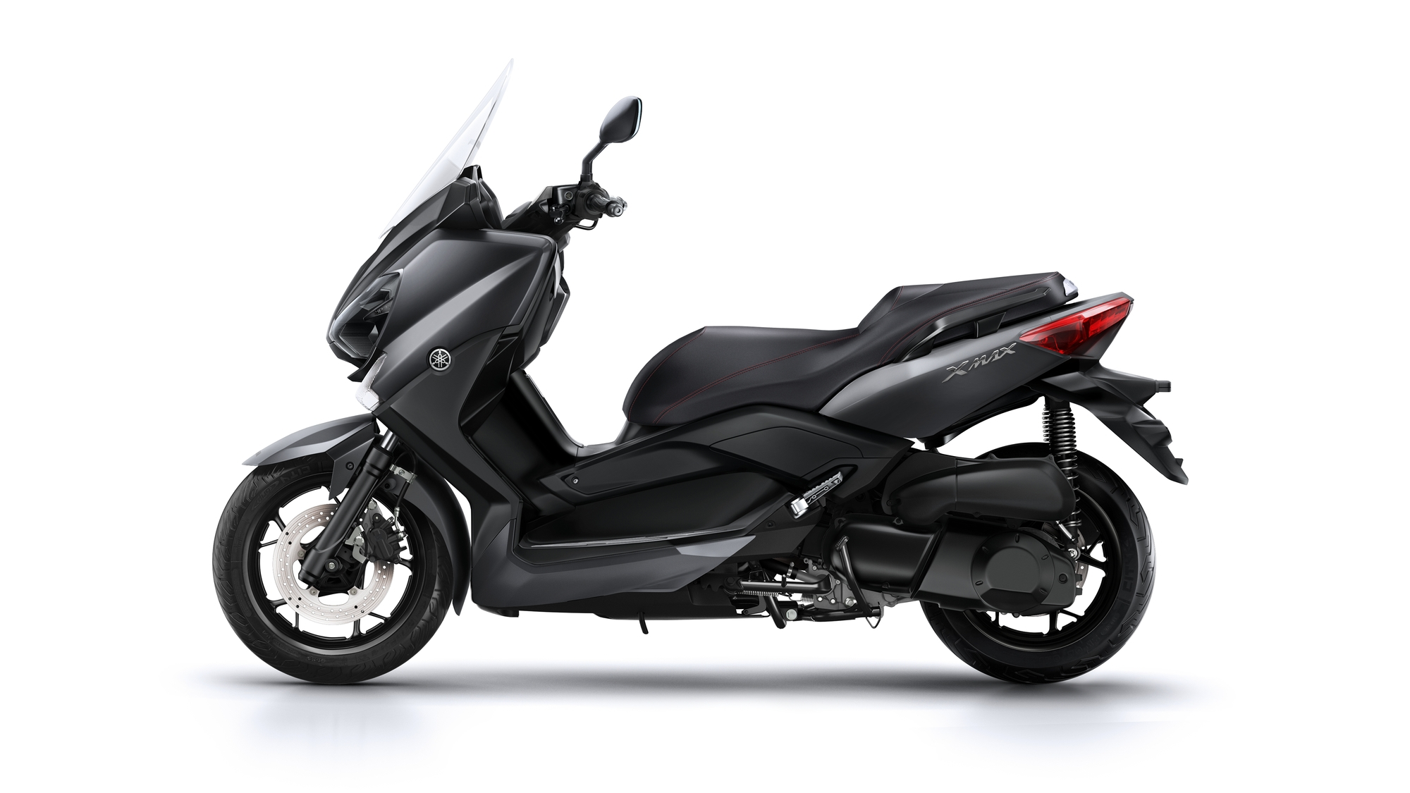 hot spyshot yamaha sport scooter x max 125 250 ini speknya motorrio. Black Bedroom Furniture Sets. Home Design Ideas