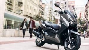 2015-Yamaha-XMAX-125-ABS-EU-Matt-Grey-Static-001