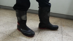 AP Boots Moto3 1