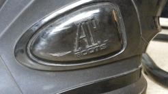 AP Boots Moto3 6