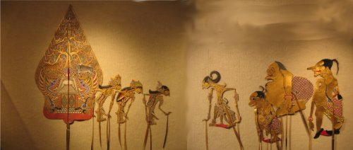 Wayang_(shadow_puppets)_from_central_Java,_a_scene_from_'Irawan's_Wedding'