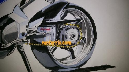 motorrio sonic render 2