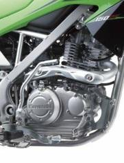 kawasaki-klx-2015-engine-right