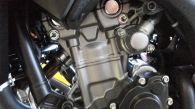 cb500x engine 1