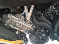 cb650 engine