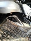 cb650 exhaust