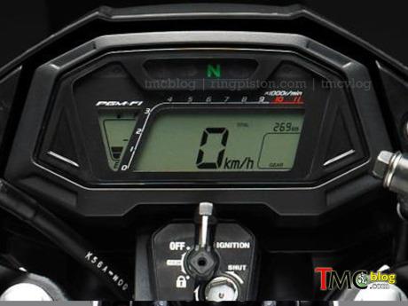 spedo-sonic-150r