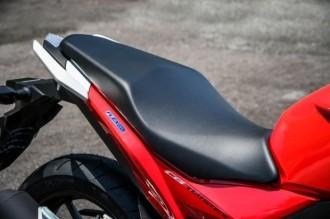 Honda-CB-Twister-250-2016-1-620x413