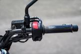 Honda-CB-Twister-250-2016-10-620x413