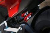 Honda-CB-Twister-250-2016-12-620x413