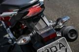 Honda-CB-Twister-250-2016-18-620x413