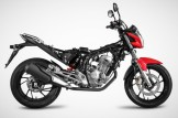 Honda-CB-Twister-250-2016-19-620x413