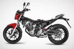 Honda-CB-Twister-250-2016-20-620x413