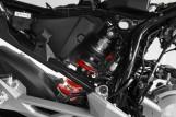 Honda-CB-Twister-250-2016-21-620x413