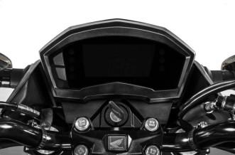 Honda-CB-Twister-250-2016-22-620x410
