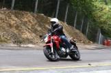 Honda-CB-Twister-250-2016-27-620x413