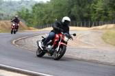 Honda-CB-Twister-250-2016-28-620x413