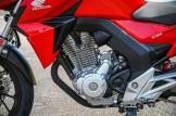 Honda-CB-Twister-250-2016-3-620x413