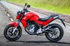 Honda-CB-Twister-250-2016-32-620x413