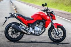 Honda-CB-Twister-250-2016-33-620x413