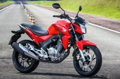 Honda-CB-Twister-250-2016-34-620x413