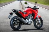 Honda-CB-Twister-250-2016-35-620x413