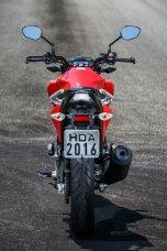 Honda-CB-Twister-250-2016-36