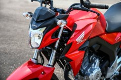 Honda-CB-Twister-250-2016-38-620x413