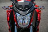 Honda-CB-Twister-250-2016-39-620x413