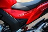 Honda-CB-Twister-250-2016-4-620x413