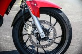Honda-CB-Twister-250-2016-41-620x413