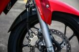 Honda-CB-Twister-250-2016-42-620x413