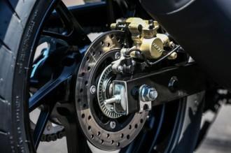 Honda-CB-Twister-250-2016-43-620x413
