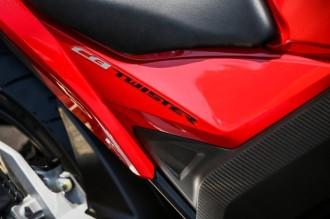 Honda-CB-Twister-250-2016-45-620x413