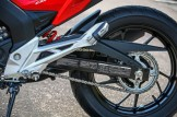 Honda-CB-Twister-250-2016-5-620x413