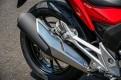 Honda-CB-Twister-250-2016-7-620x413