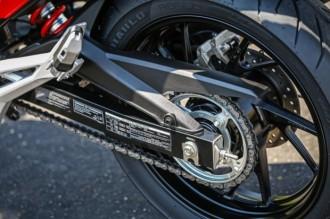 Honda-CB-Twister-250-2016-8-620x413