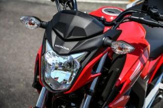Honda-CB-Twister-250-2016-9-620x413