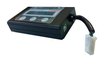 diagnostic-tool-yamaha-cicak-kreatip-4-1