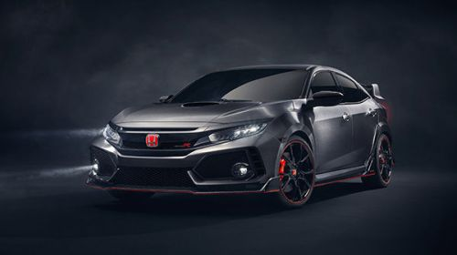 civic-type-r