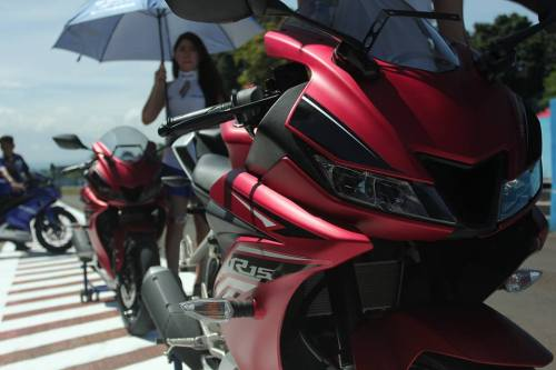 yamaha-r15-2017-red