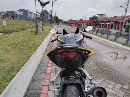 cbr250rr-dsa-drag-rear