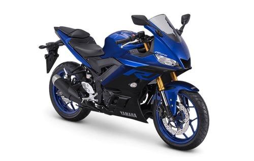 new-r25-biru-2