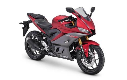 new-r25-merah-3